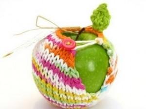 apple-jacket-multicoloured-300x225