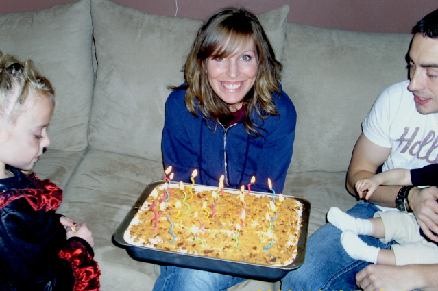 10-31-09-louise-with-cake-small